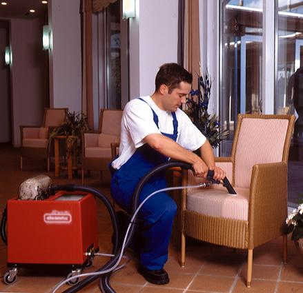 teppich reinigen lassen preis reparatur von autoersatzteilen. Black Bedroom Furniture Sets. Home Design Ideas
